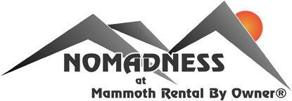 Mammoth Rental By Owner